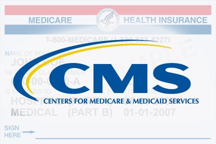 CMS-News
