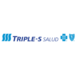 TRIPLE-S Business Partners