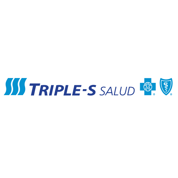 TRIPLE-S Business Partners