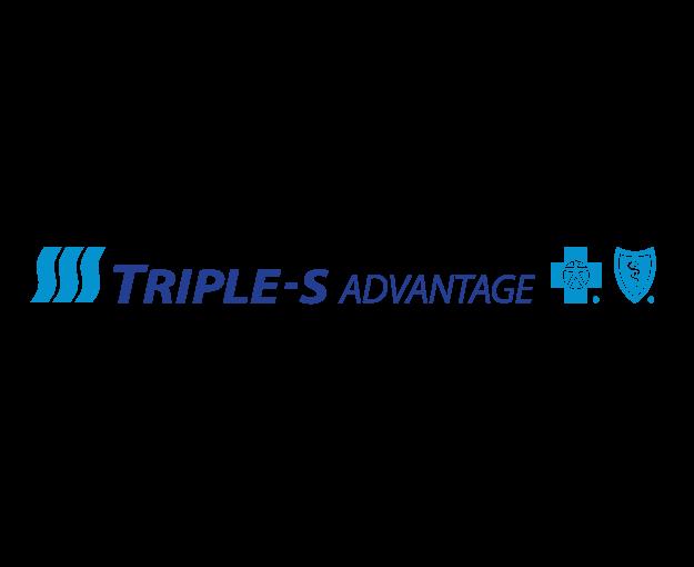 TRIPLE-S ADVANTAGE Business Partners