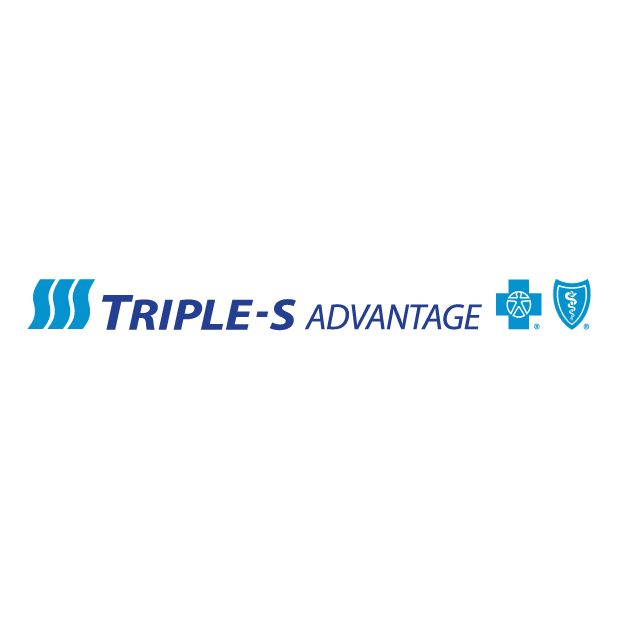 TRIPLE-S ADVANTAGE Business Partners