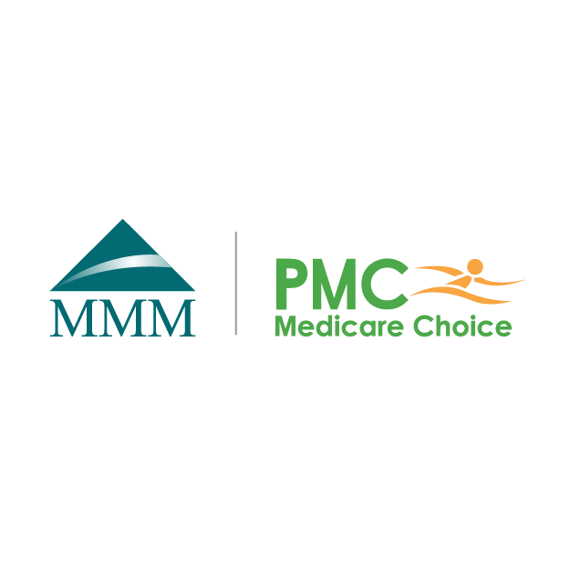 MMM / PMC Business Partners