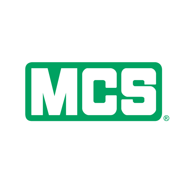 MCS Business Partners