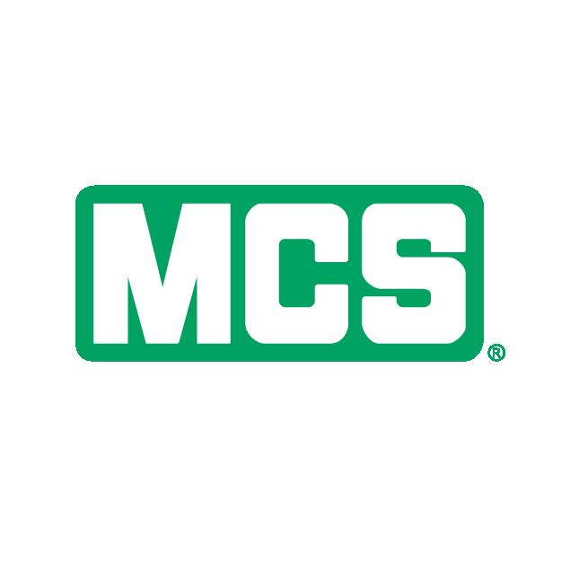 MCS Business Partners