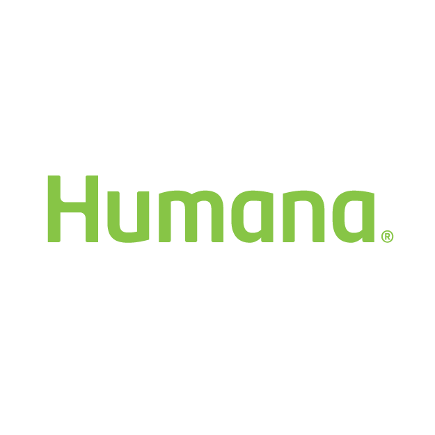 HUMANA Business Partners