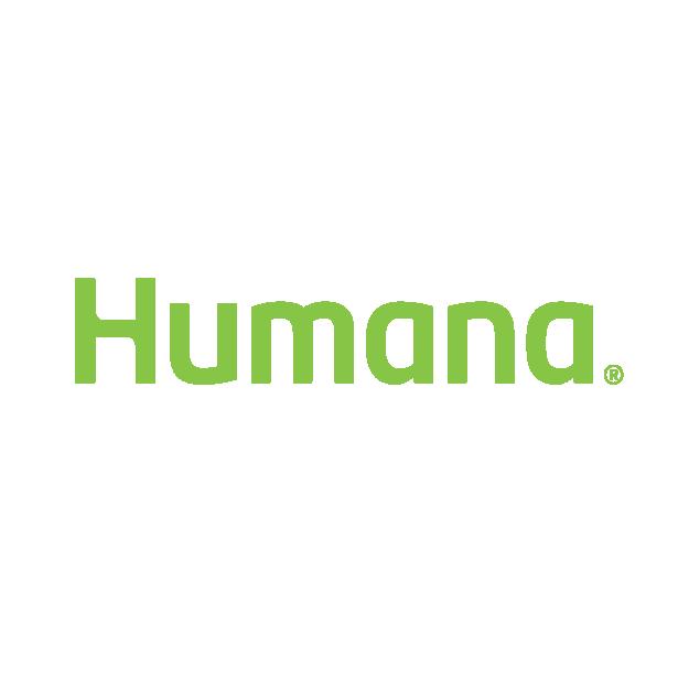 HUMANA Business Partners