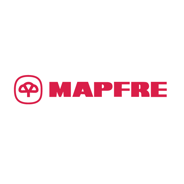 MAPFRE Business Partners