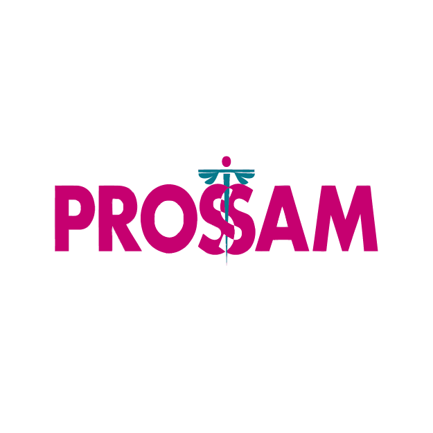 PROSSAM Business Partners