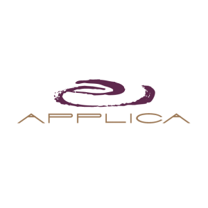 Applica Business Partners