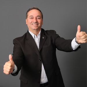 JOSE LAZARO ASSERTUS