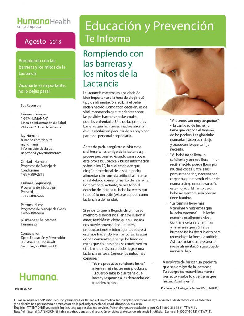 https://portal.assertus.com/wp-content/uploads/2018/08/LactanciaPrevencion-02-791x1024.jpg