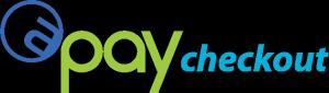 Assertus-Pay-Logo