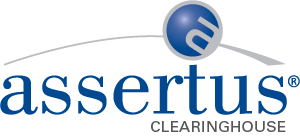 AssertusClearinghouse-Logo