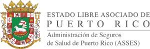 ELA-ASSES-Logo