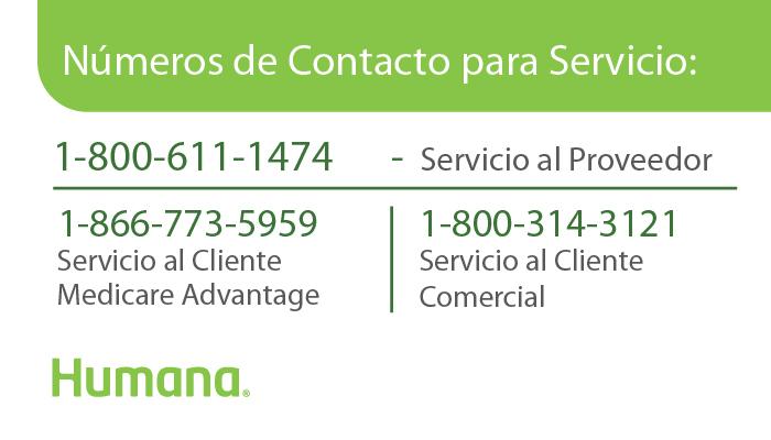 Numeros-de-Contacto-para-Servicio