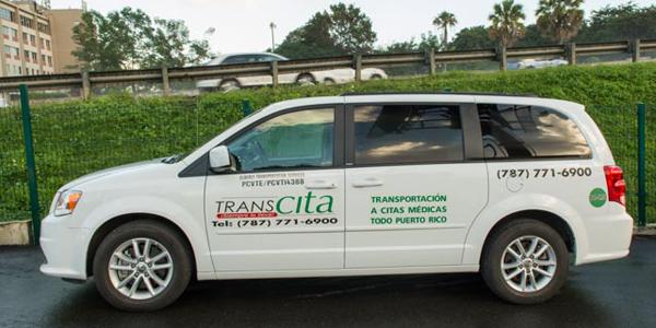 Transcita 2