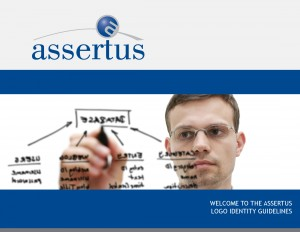 assertus-Guidelines_Page_01
