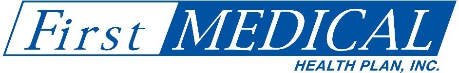 firstmedical_logo_02
