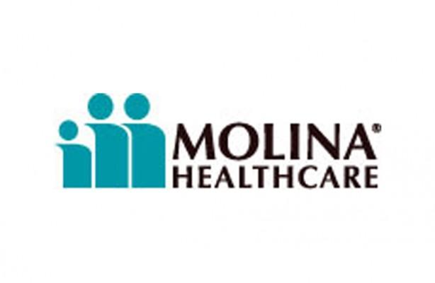molina-healthcare-614x400